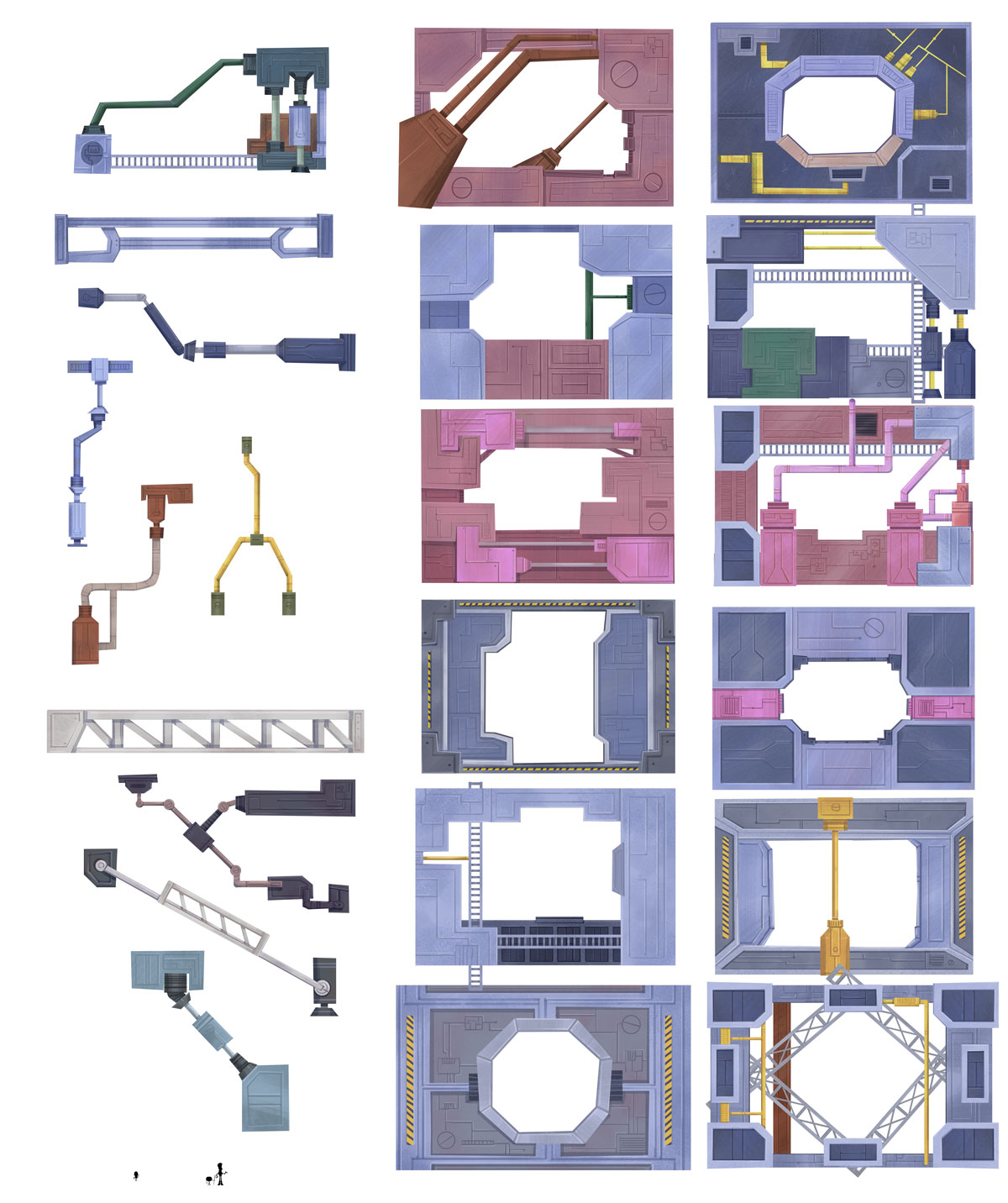 13_Tunnel_Assets_Panels.jpg