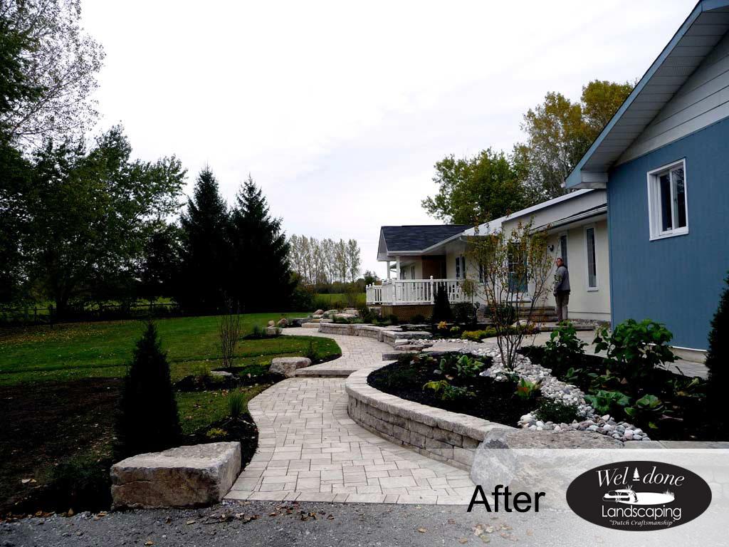 wel-done-landscaping-before-after-002.jpg