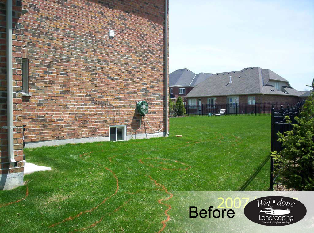wel-done-landscaping-before-after-005.jpg