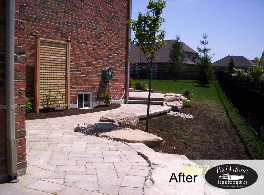 wel-done-landscaping-before-after-006.jpg