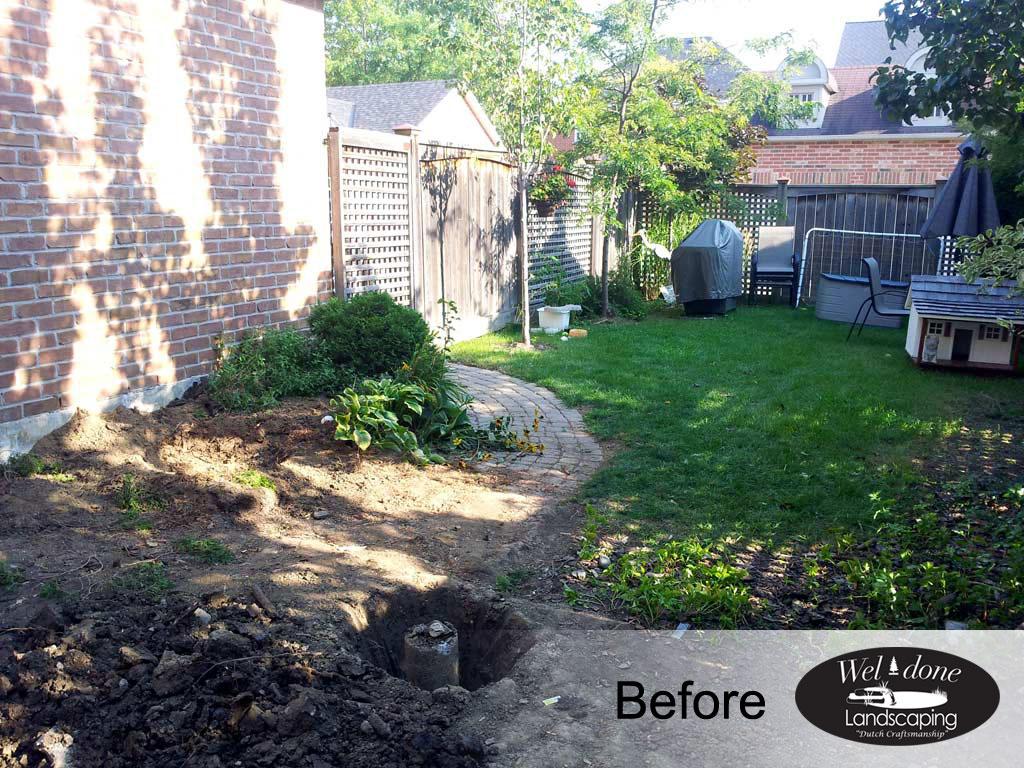 wel-done-landscaping-before-after-007.jpg
