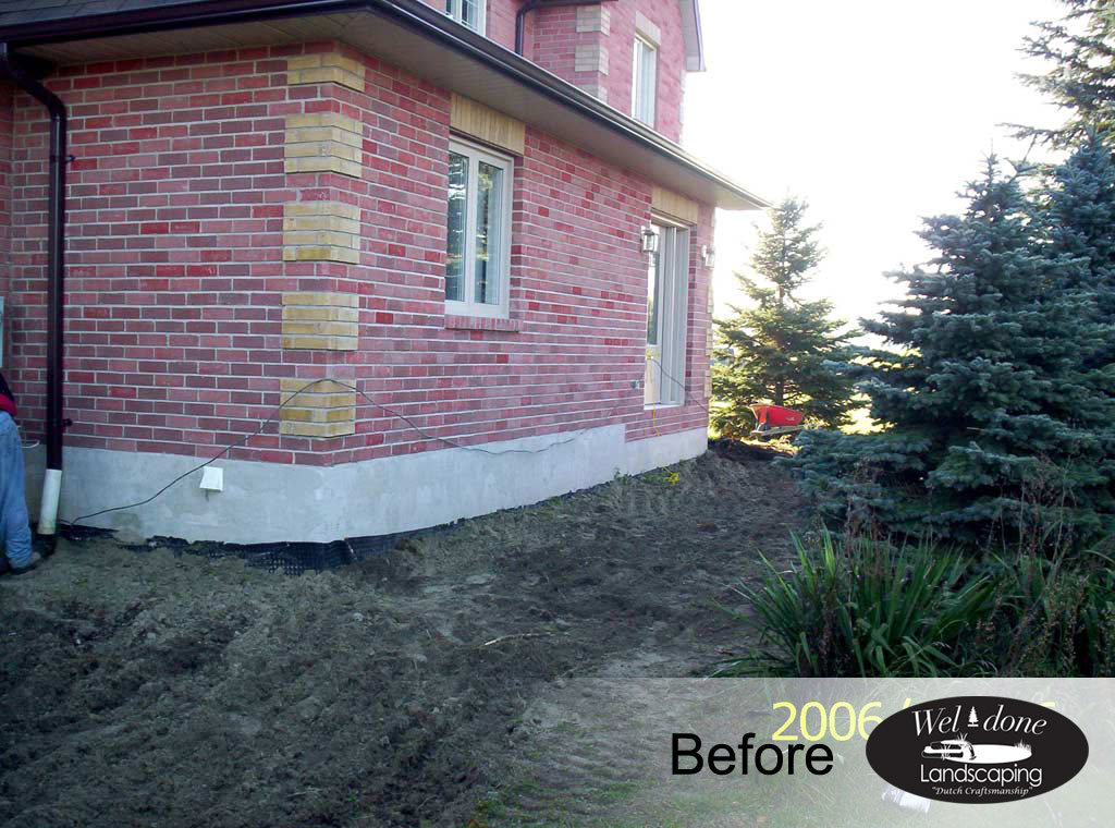 wel-done-landscaping-before-after-011.jpg