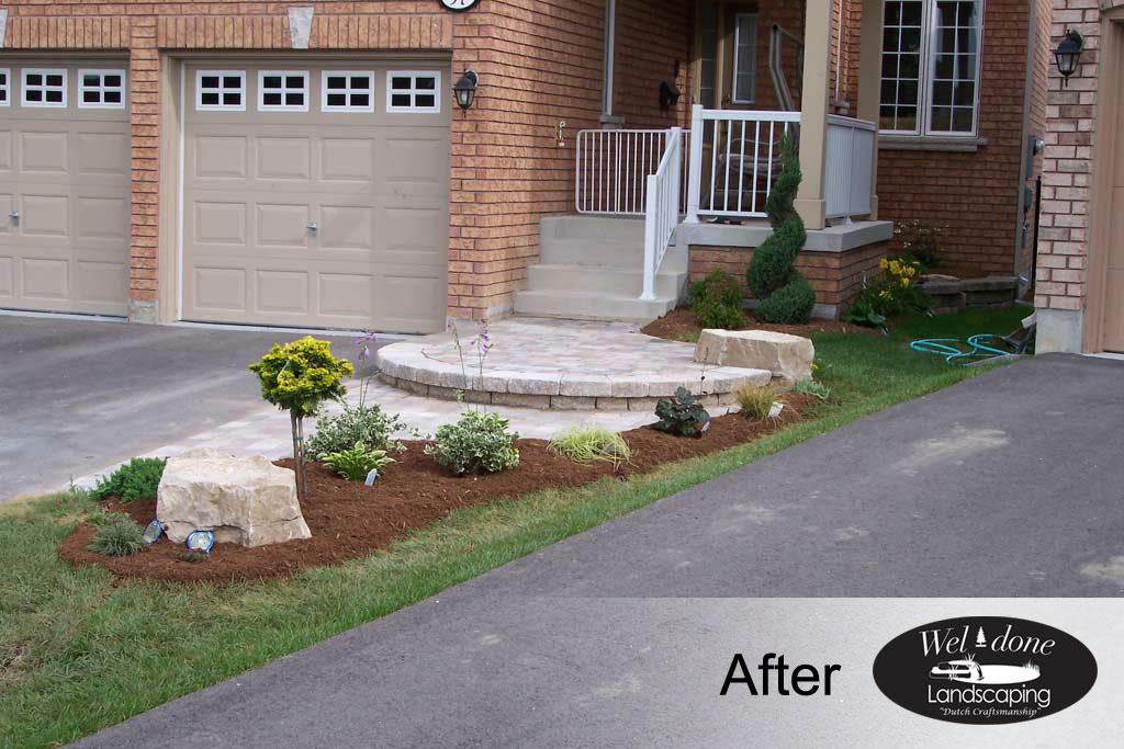 wel-done-landscaping-before-after-014.jpg
