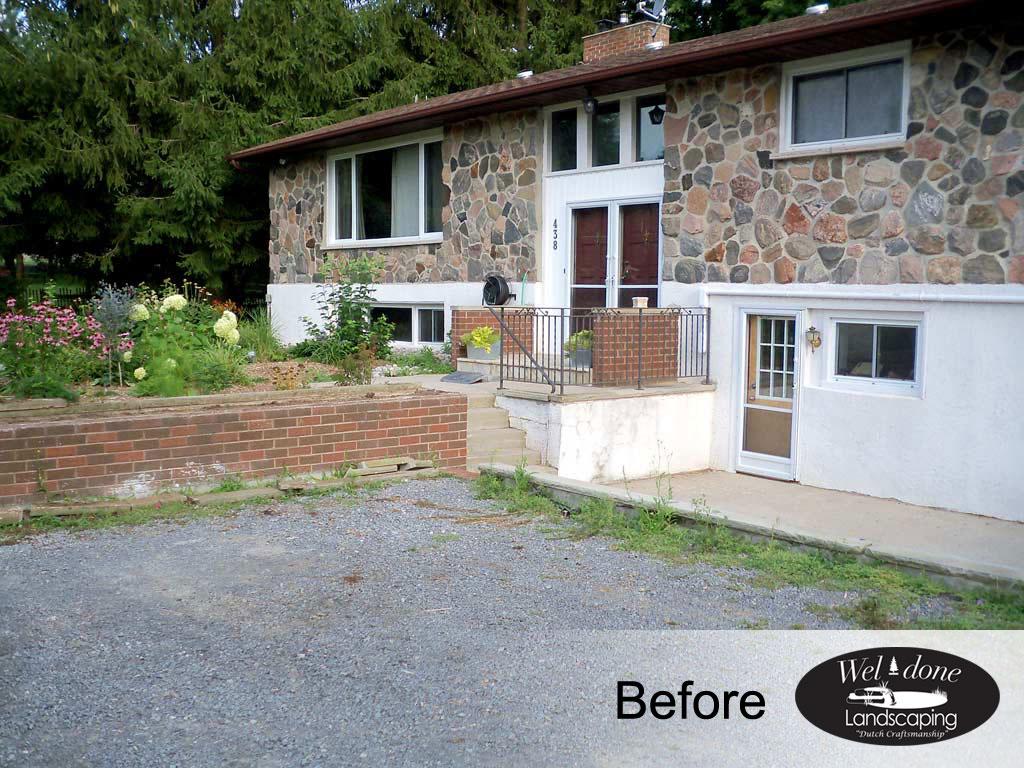 wel-done-landscaping-before-after-015.jpg