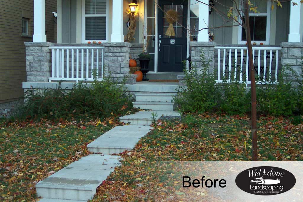 wel-done-landscaping-before-after-017.jpg