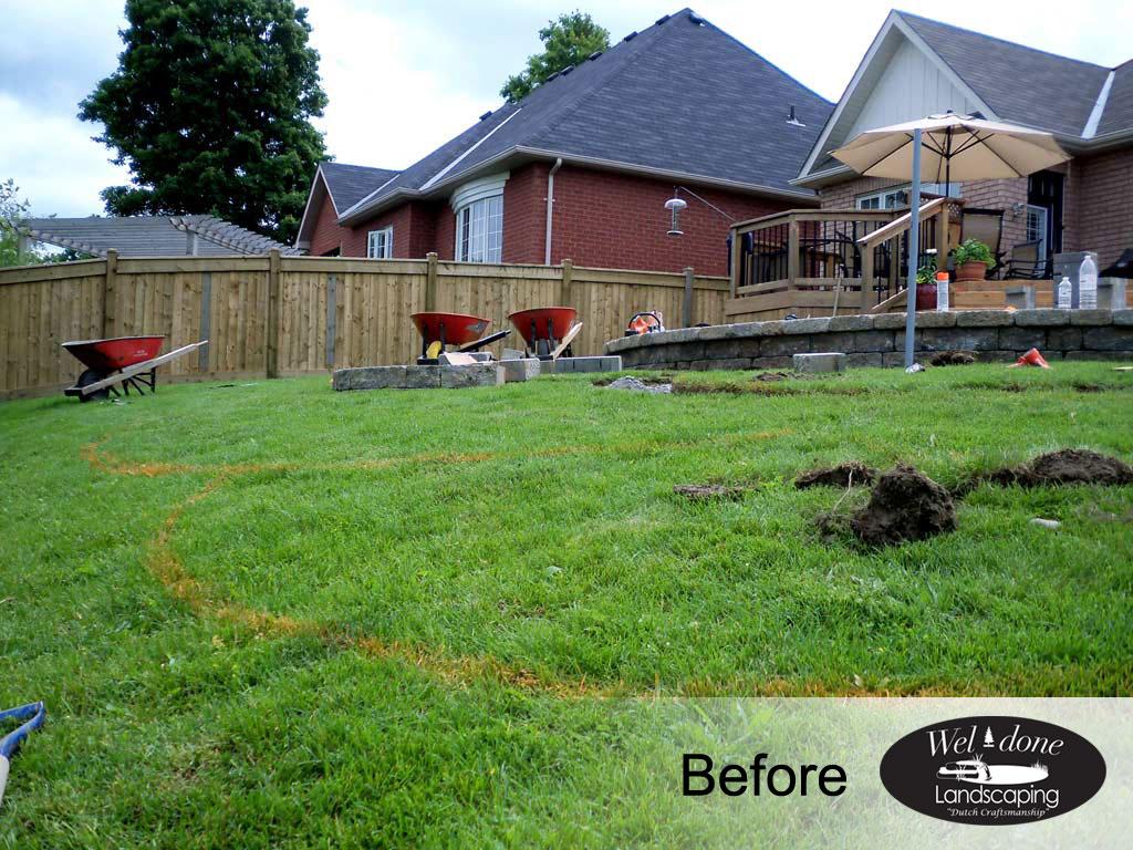 wel-done-landscaping-before-after-023.jpg