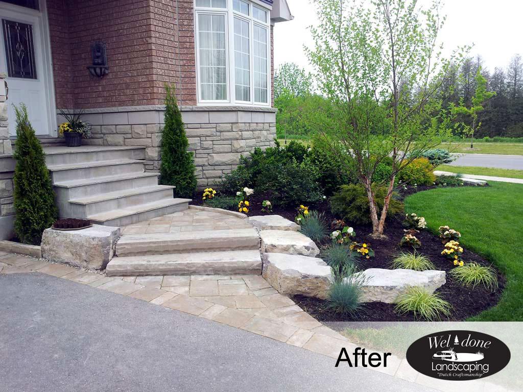 wel-done-landscaping-before-after-028.jpg