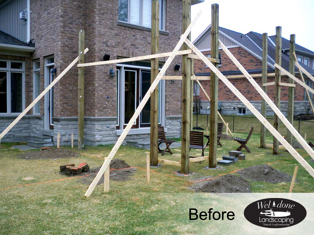 wel-done-landscaping-before-after-031.jpg