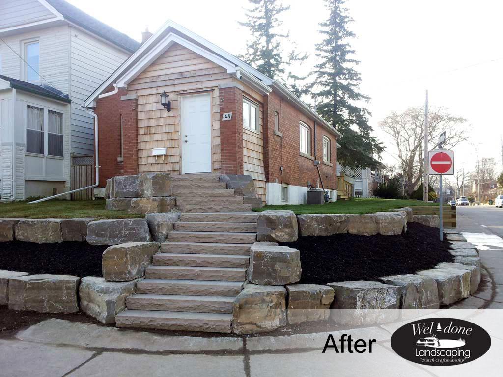 wel-done-landscaping-before-after-034.jpg