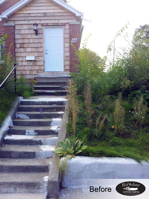 wel-done-landscaping-before-after-033.jpg