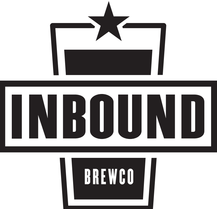 InboundLogo.png