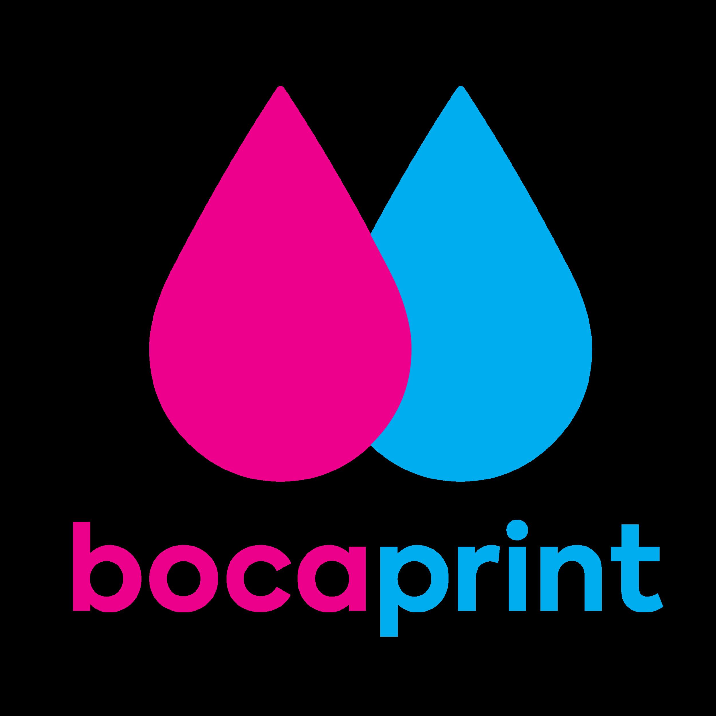 BOCAPRINT_LOGO_FINAL-01.png