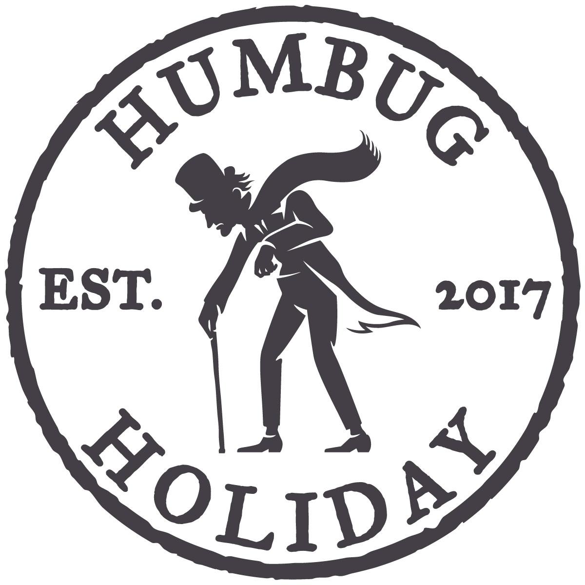 humbugseal-01.jpg