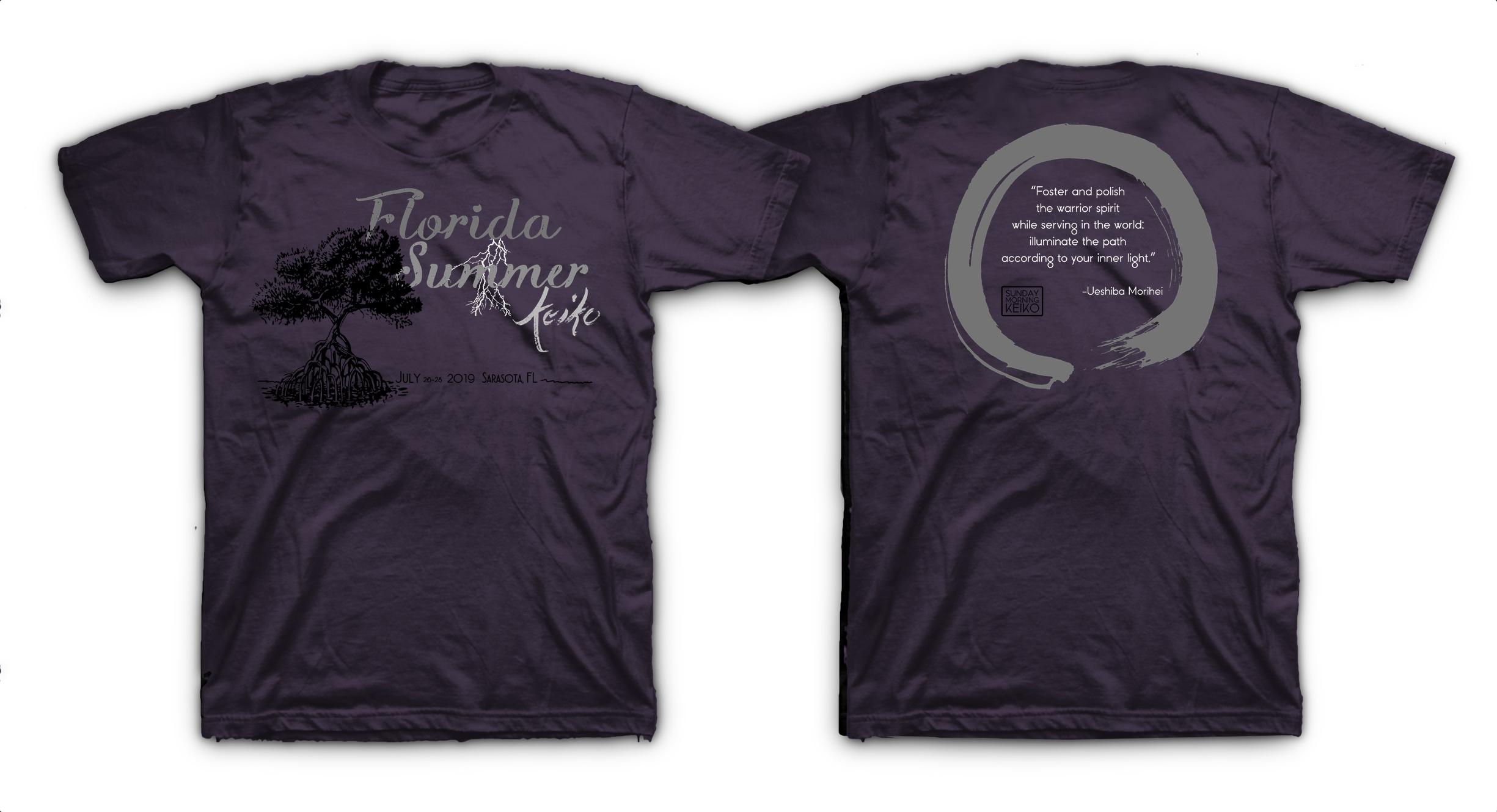 2019 Florida Summer Keiko Shirt Mockup.jpg