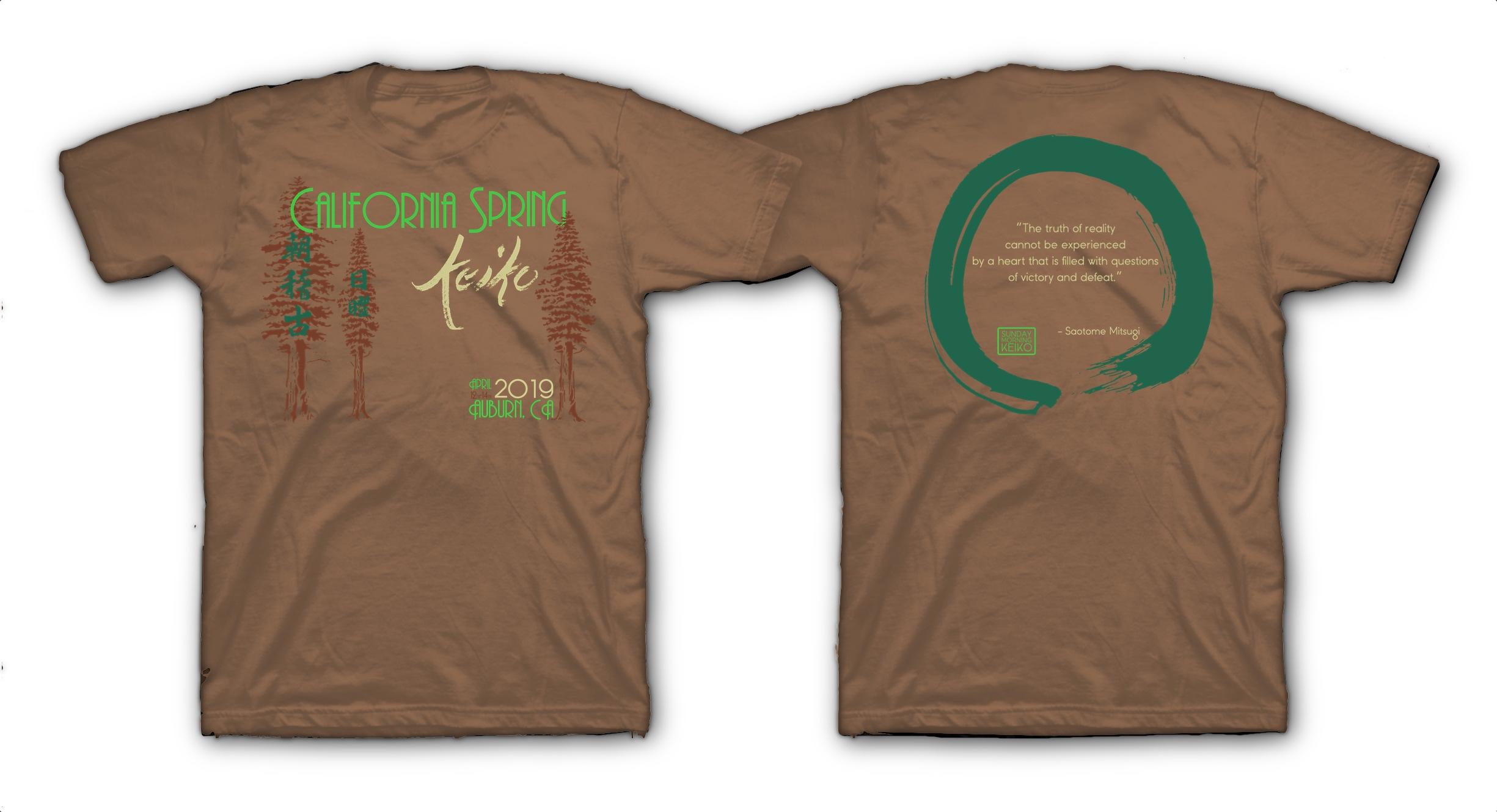 CSK 2019 Shirt Mockup on White - pebble brown.jpg