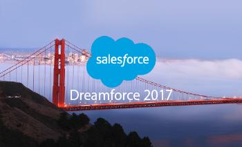Dreamforce-2017-1.png