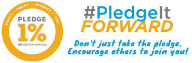 pledge 1 pledge forward.png