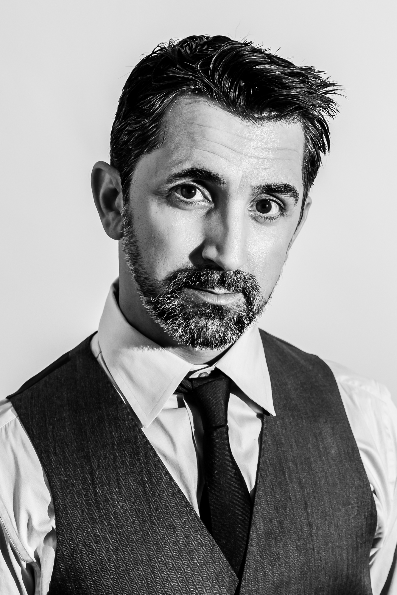 20140515_2014.05.15_JamesMadio_Headshots_website_UD9A5387-Edit-3 copy.jpg