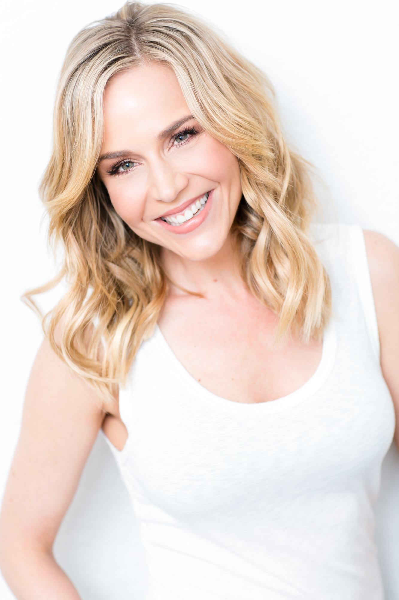 20150708_2015.07.08_JulieBenz_website_UD9A7652-Edit copy.jpg