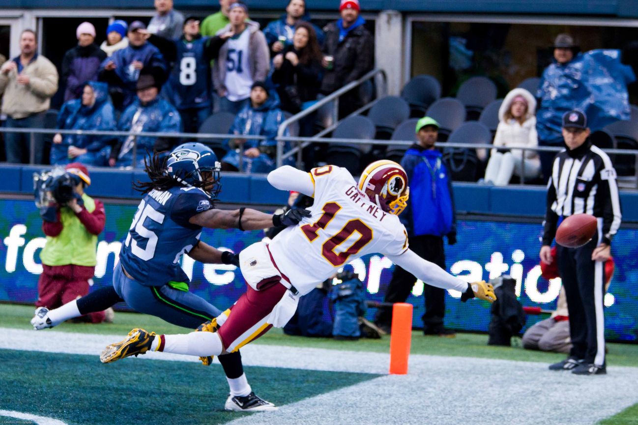 2011.11.27_NFL_SeahawksRedskins_WEB_-46A.JPG