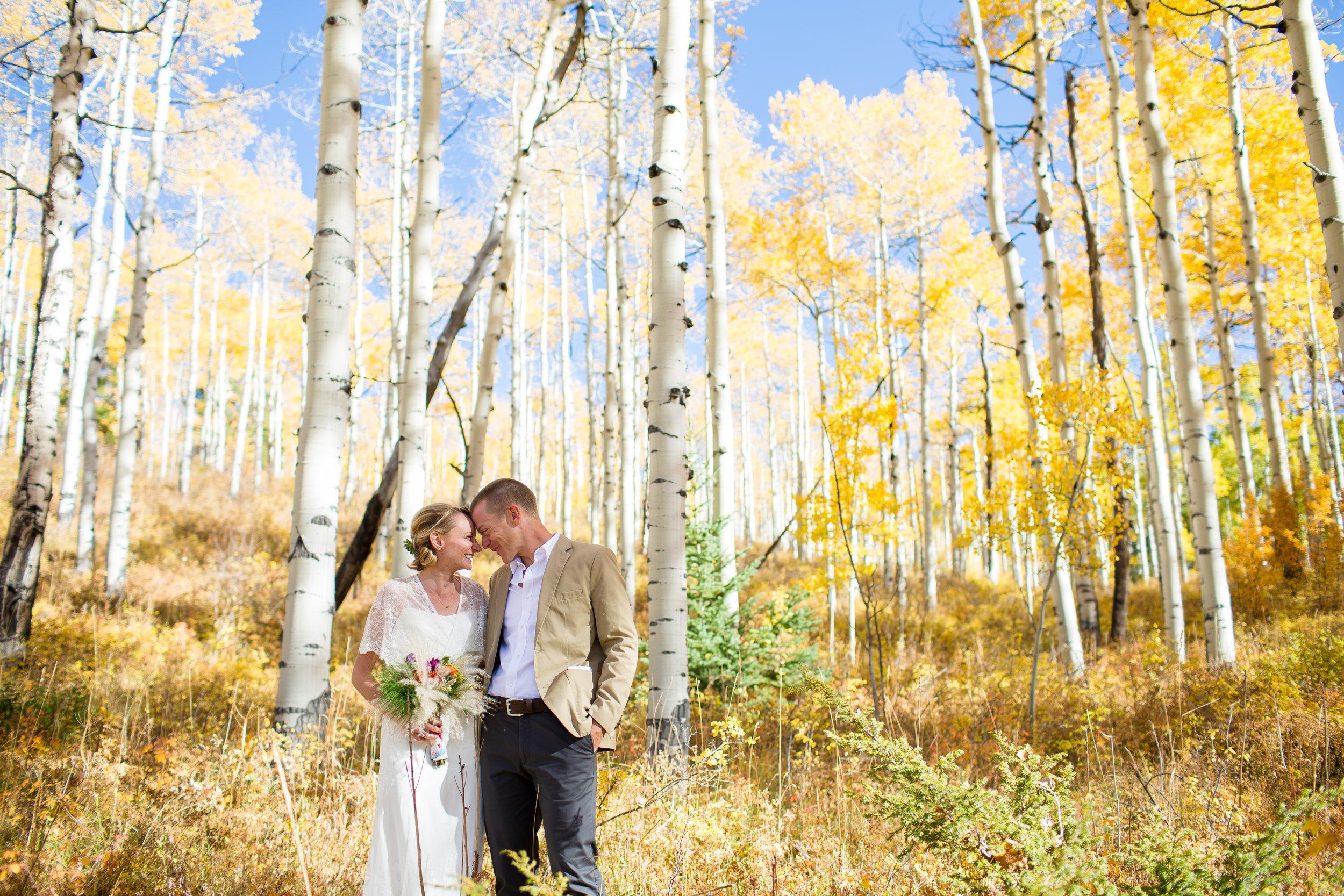2016.09.25_Jarchow_Wedding_FINAL-2457.jpg