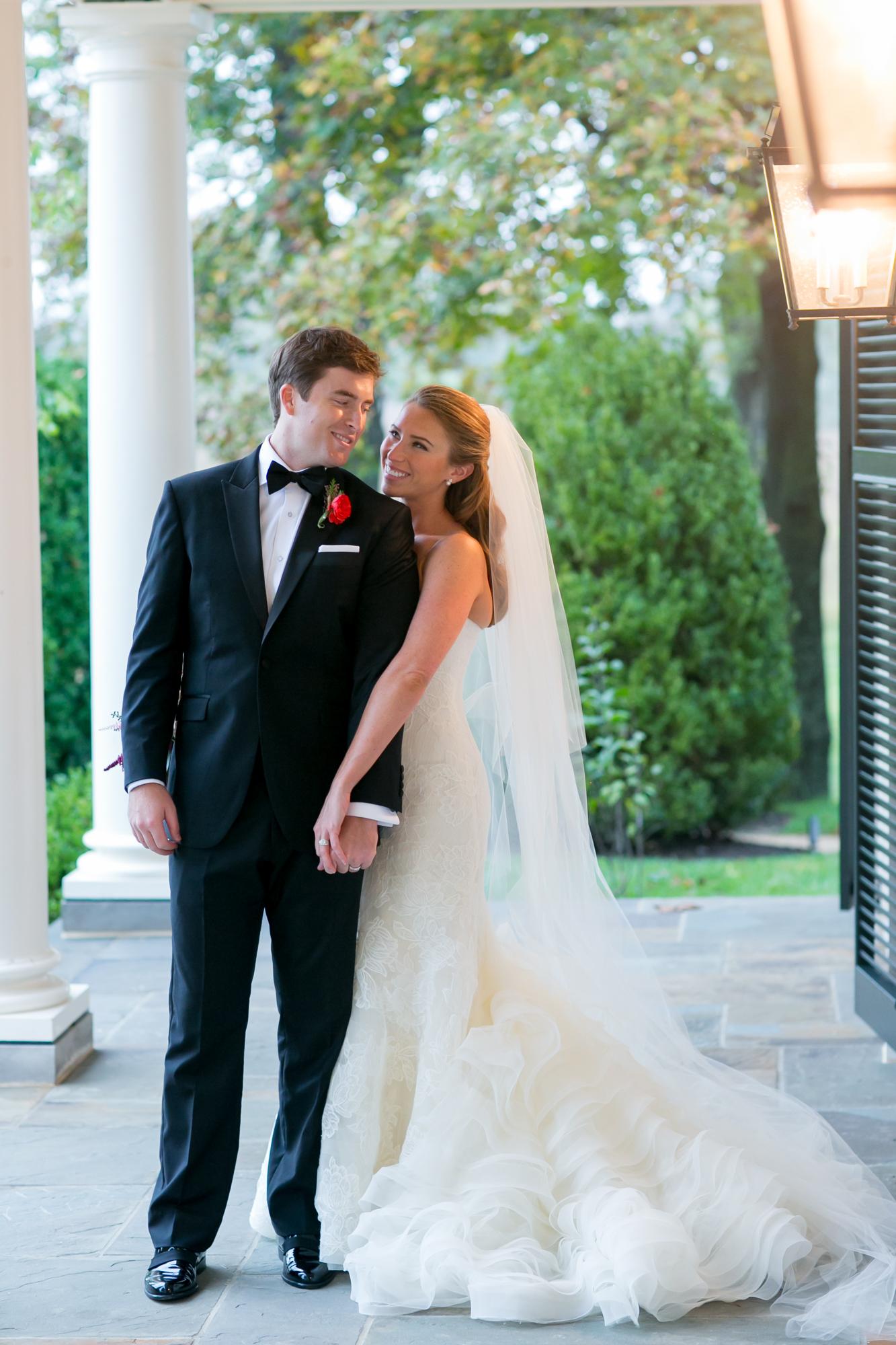20131012_2013.10.12_LedsingerOtis_Wedding_website_UD9A4894 copy.jpg