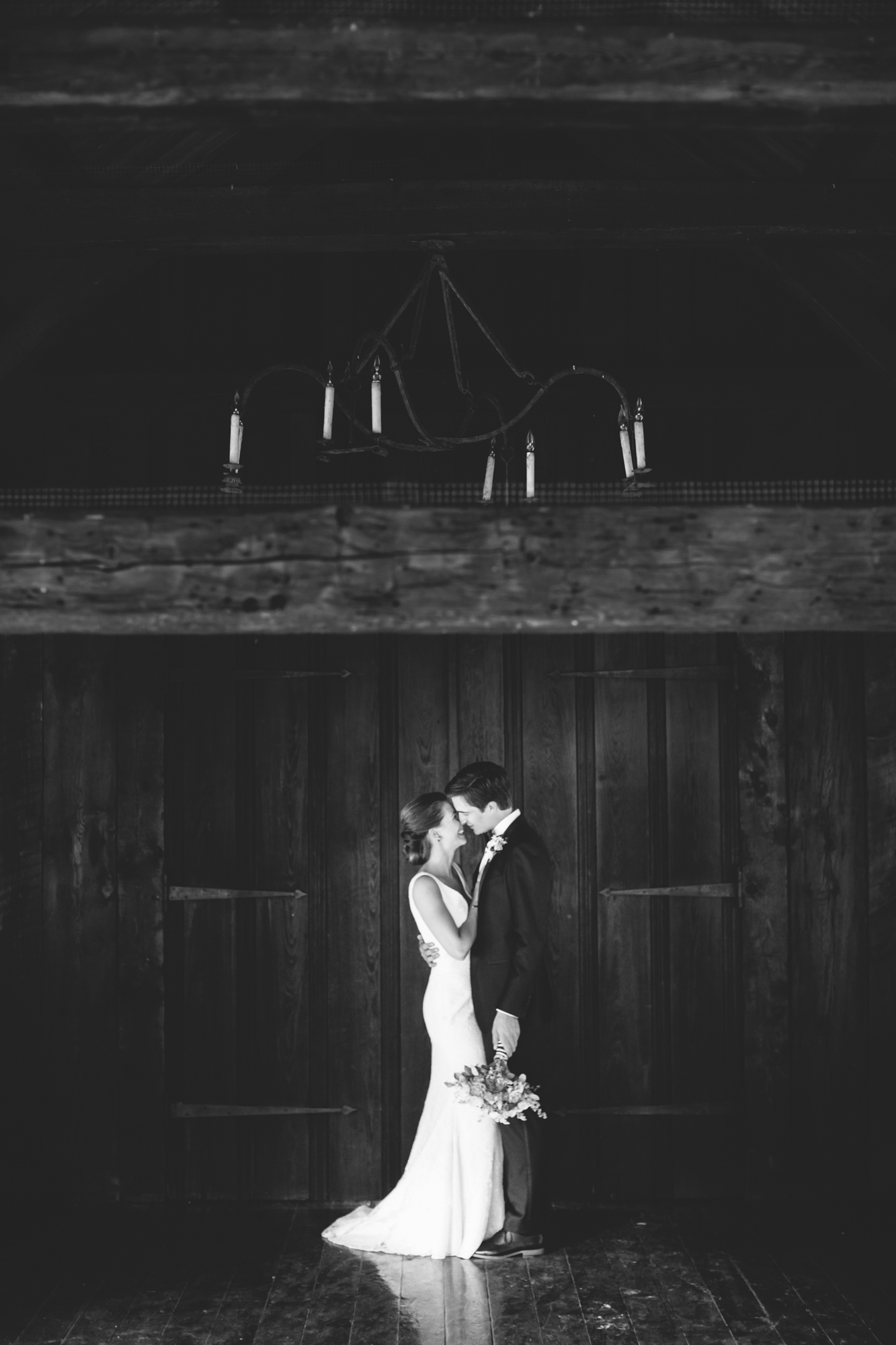 20150725_2015.07.25_SeelyCross_Wedding_website_IMG_4311 copy.jpg