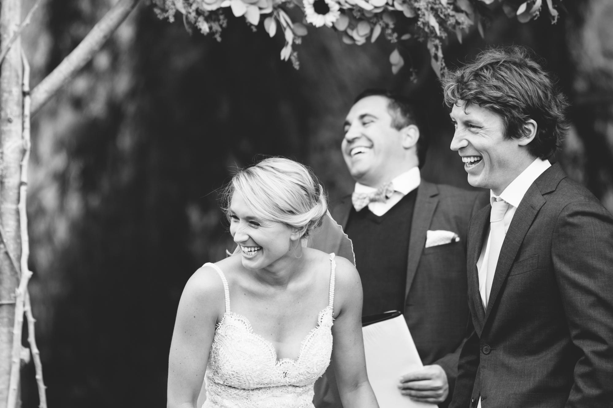 20160924_2016.09.24_CropperEifert_Wedding_website_UD9A0509 copy.jpg