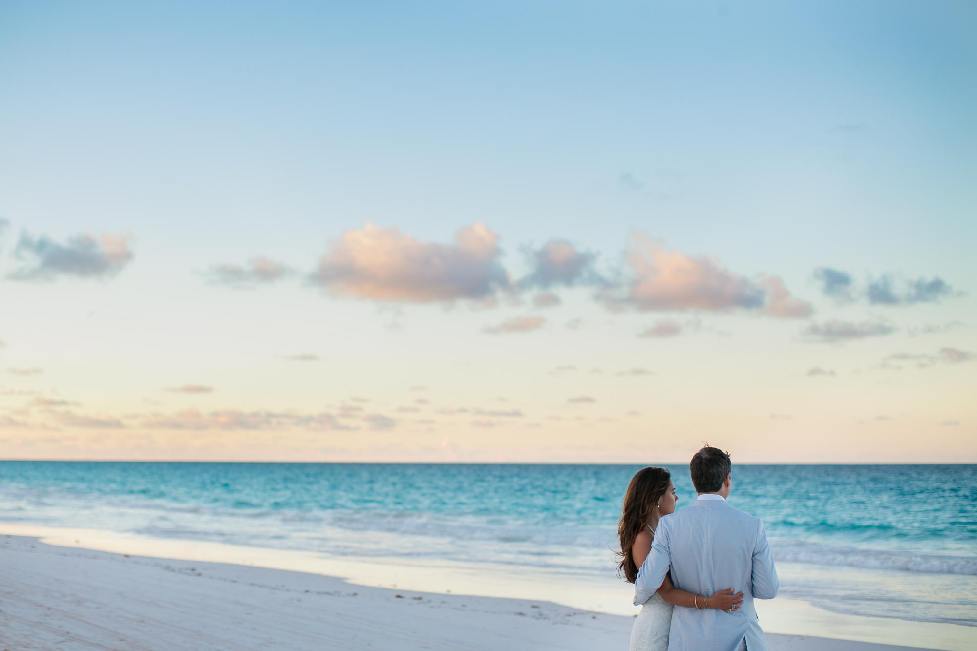20150620_2015.06.20_Bahama Wedding_website_UD9A9755 copy.jpg