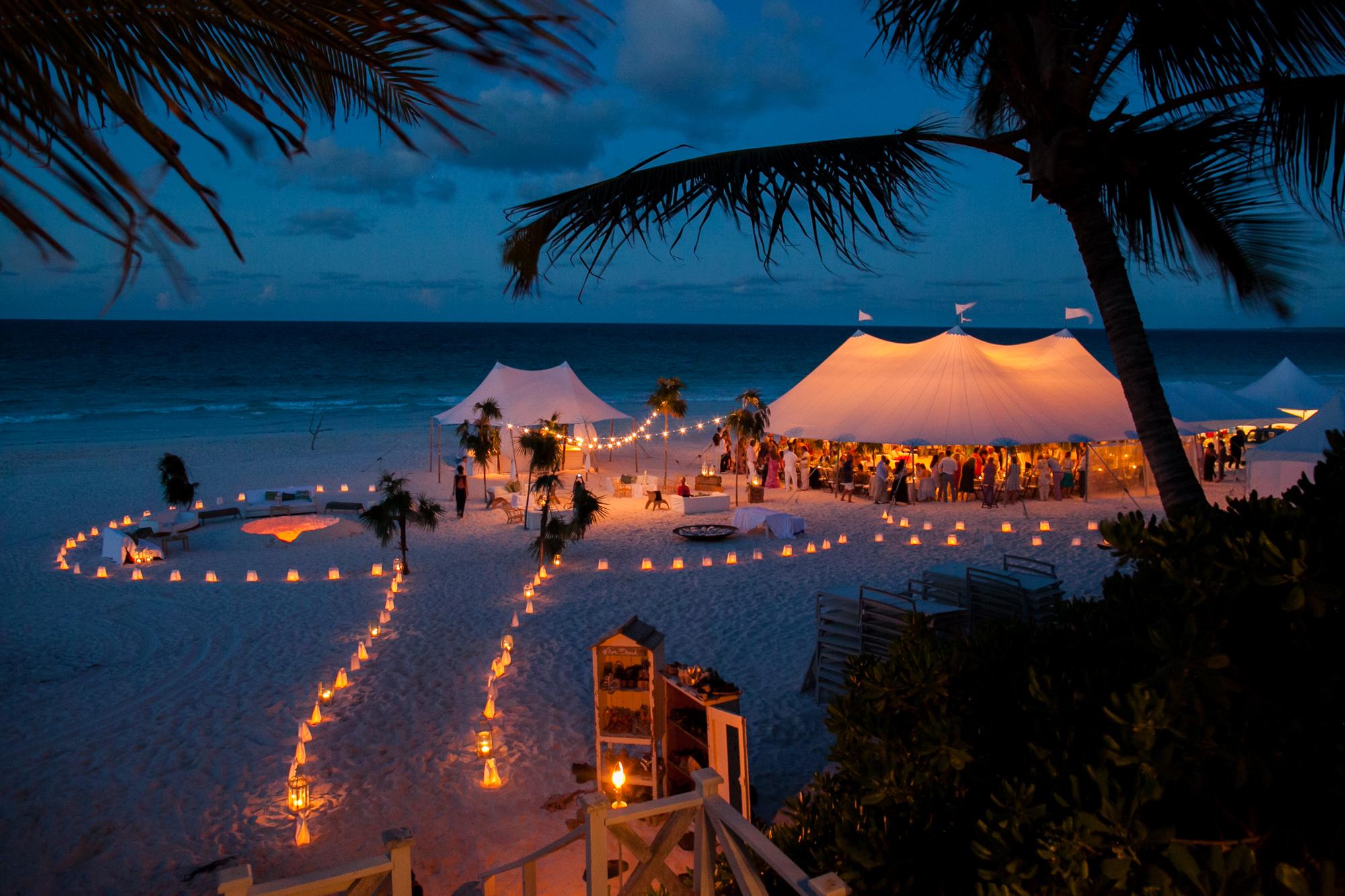 20150620_2015.06.20_Bahama Wedding_website_IMG_1840 copy.jpg