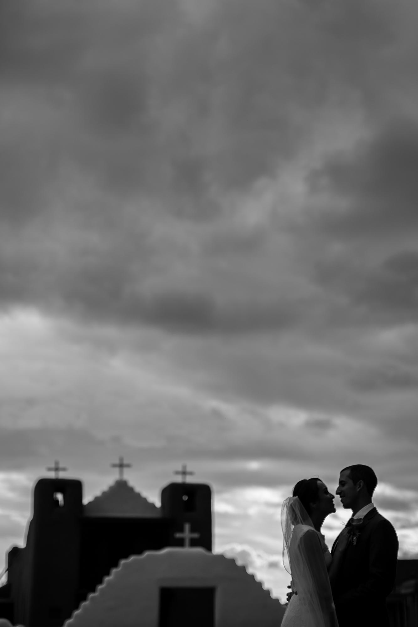 20140802_2014.08.02_RomeroPerazich_Wedding_website_UD9A5181 copy.jpg