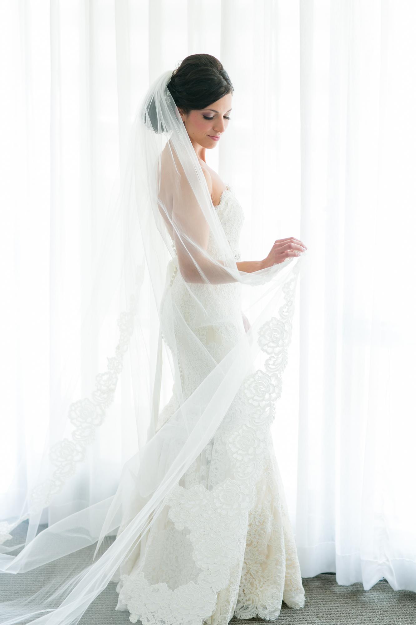 20140517_2014.05.17_D'Ambrosio-Adrian_Wedding_website_UD9A6019 copy.jpg