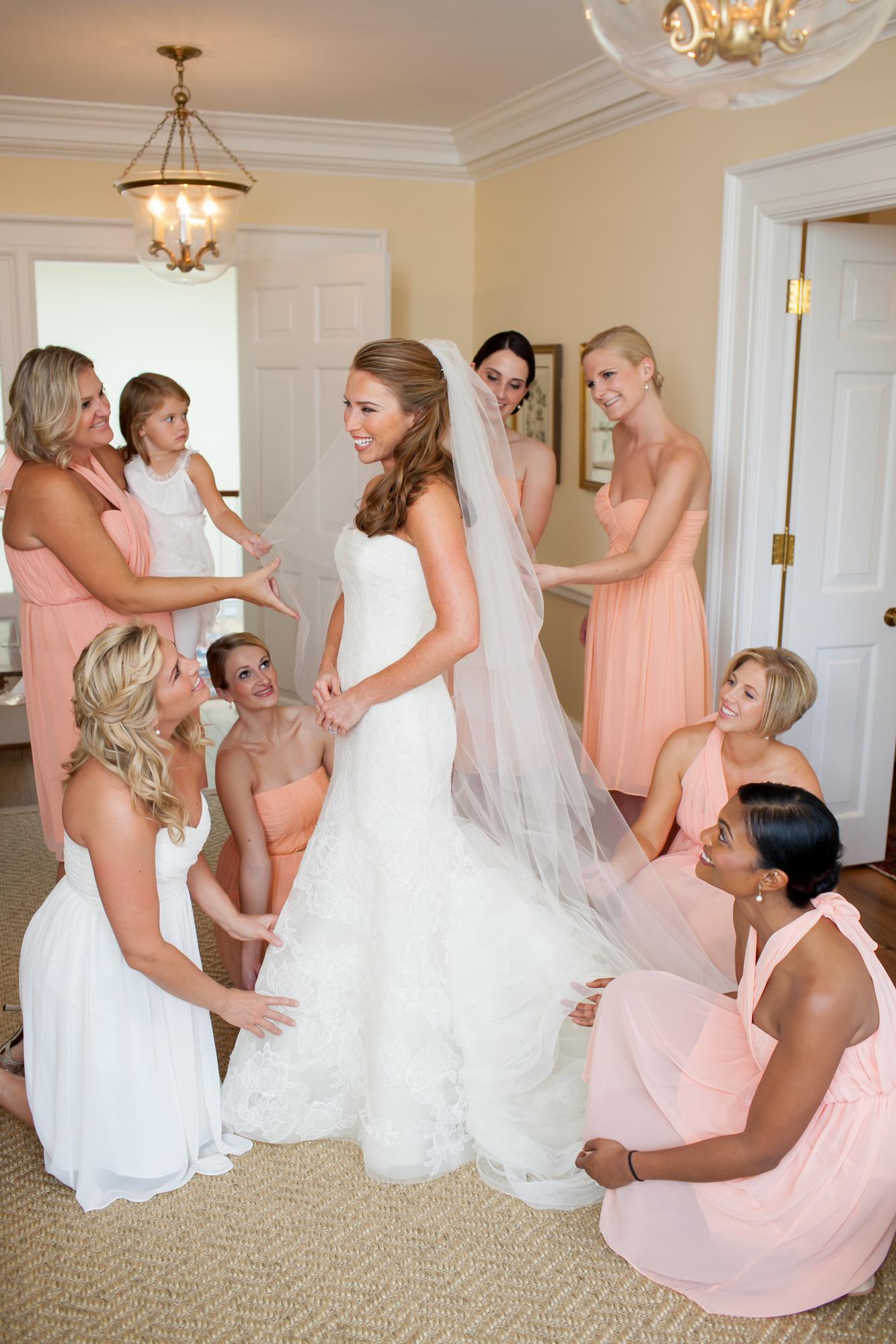 20131012_2013.10.12_LedsingerOtis_Wedding_website_IMG_9962 copy.jpg