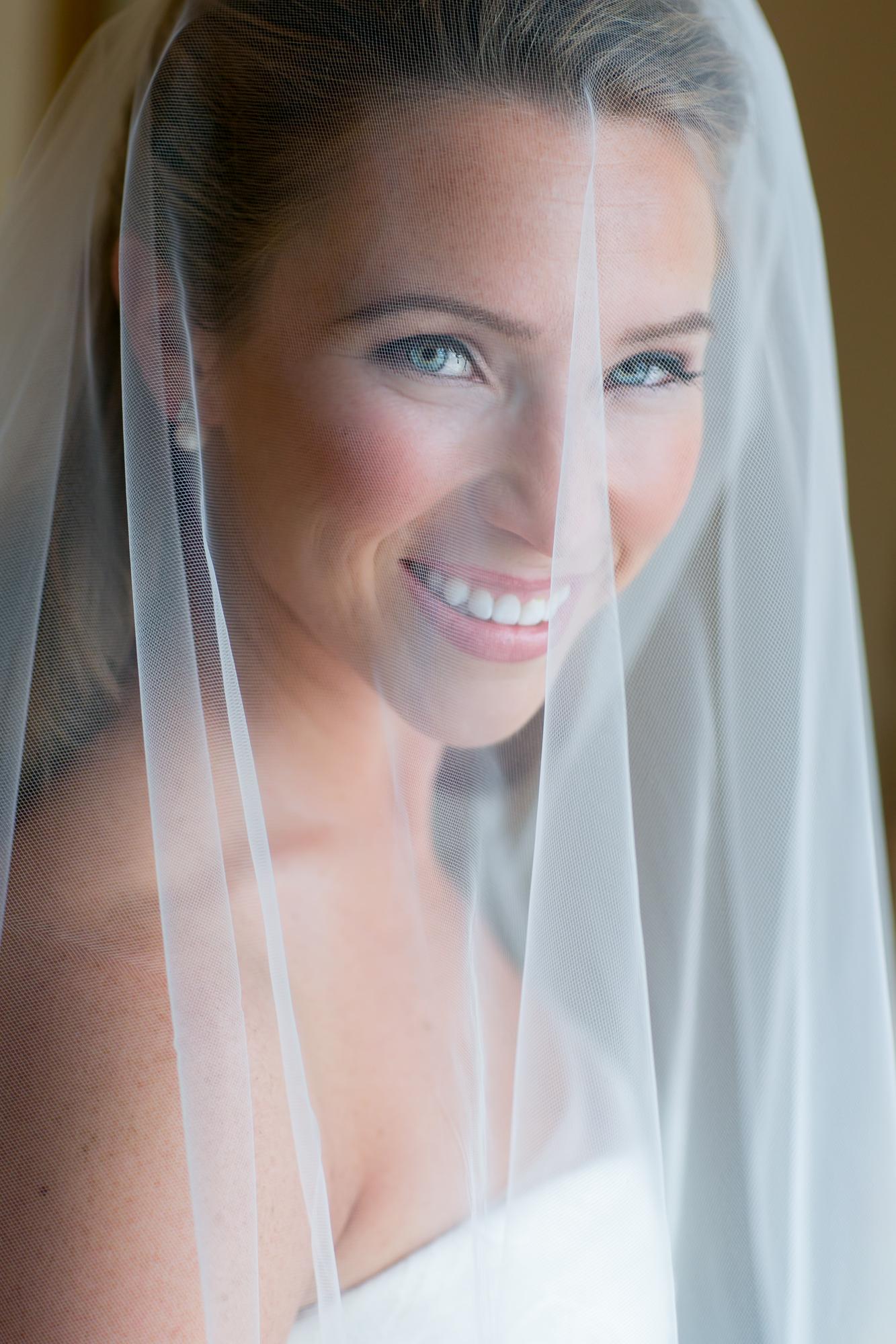 20131012_2013.10.12_LedsingerOtis_Wedding_website_UD9A3506 copy.jpg