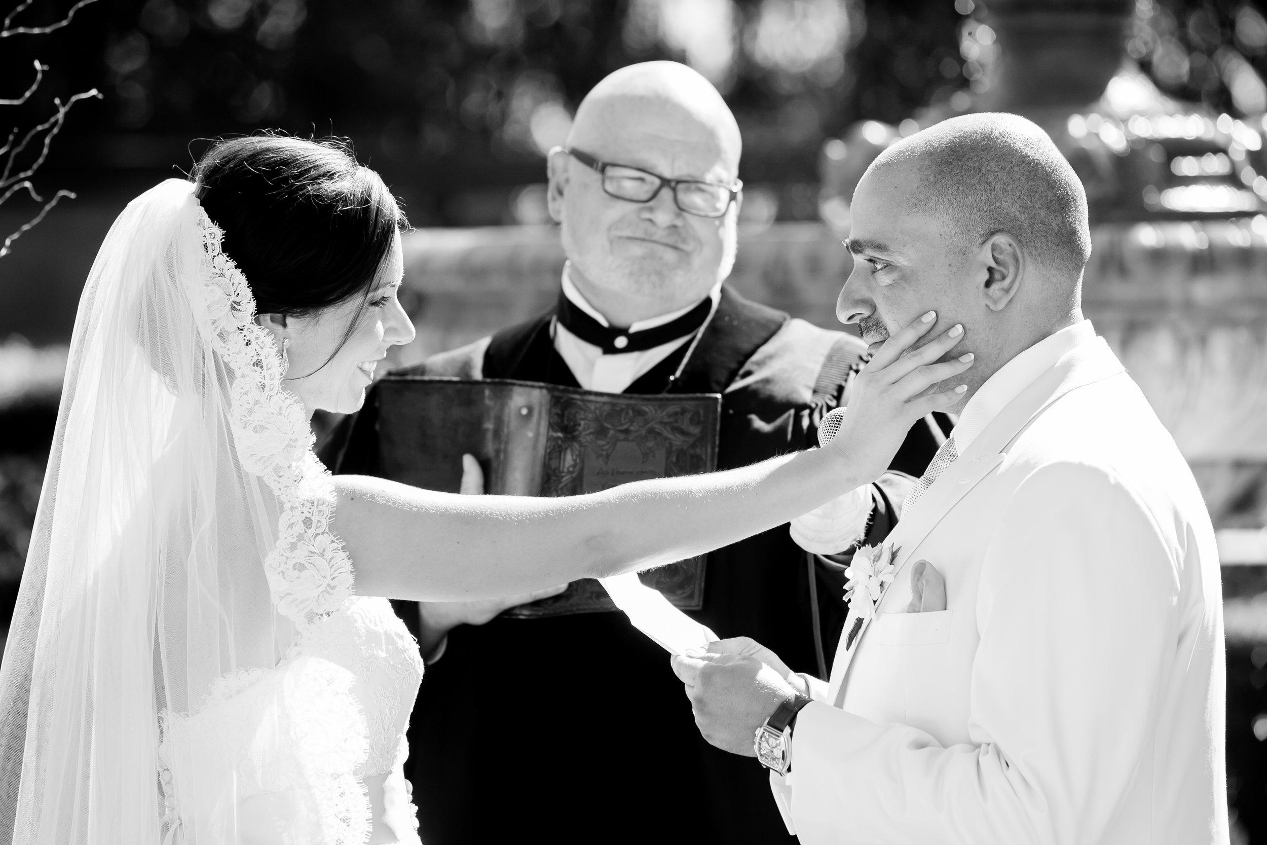 2015.08.16_Ingeneri-Abdelmalak_Wedding_FINAL-355.jpg