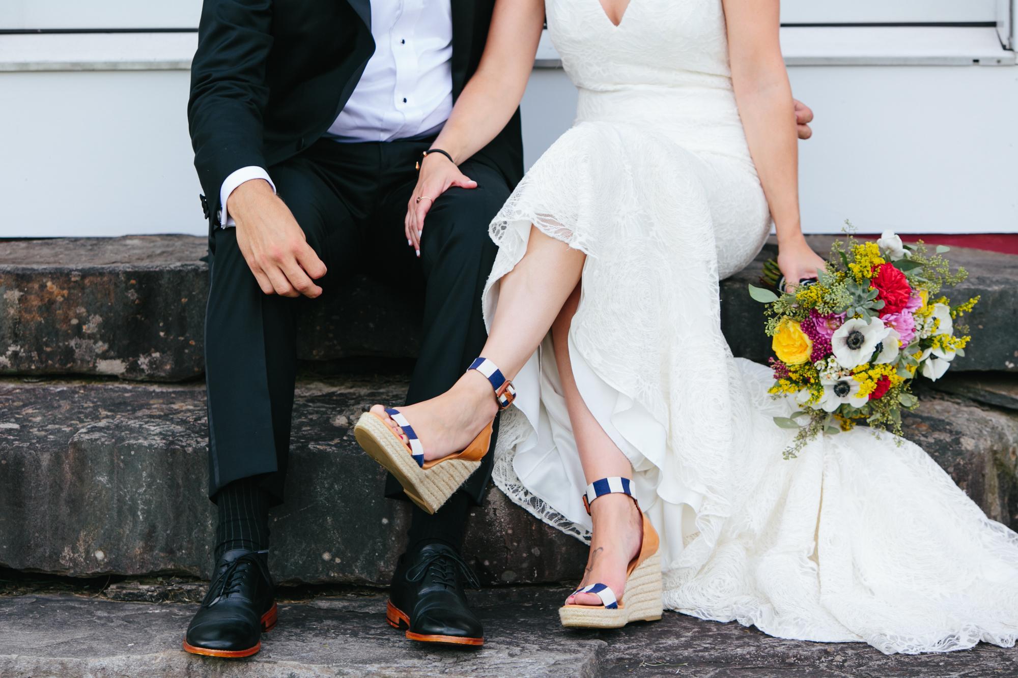 20150725_2015.07.25_SeelyCross_Wedding_website_UD9A6850 copy.jpg