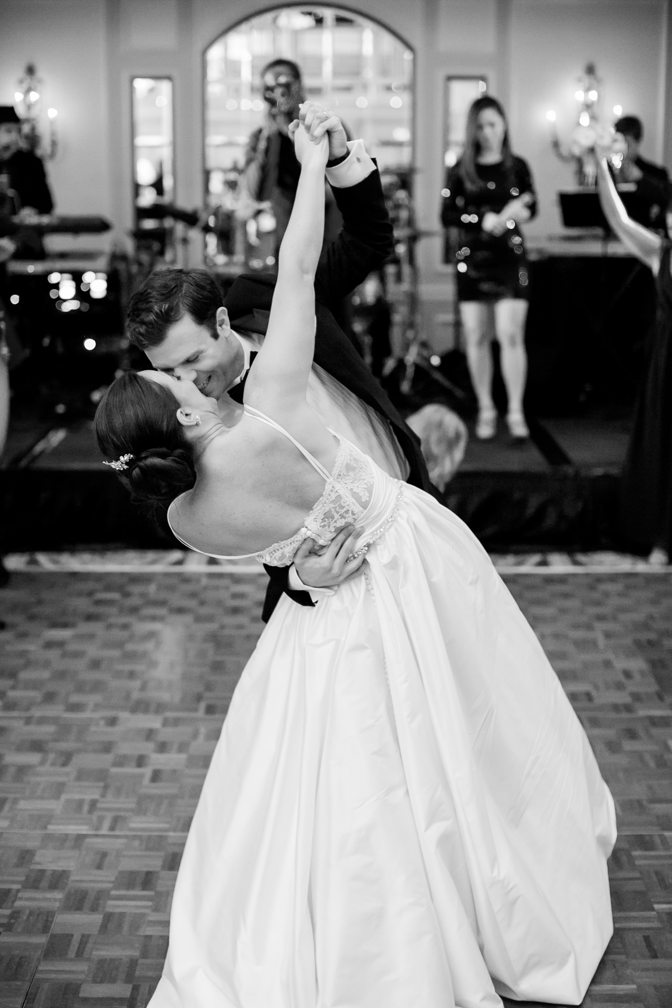 20150321_2015.12.31_MonjePaulson_Wedding_website_IMG_5750 copy.jpg