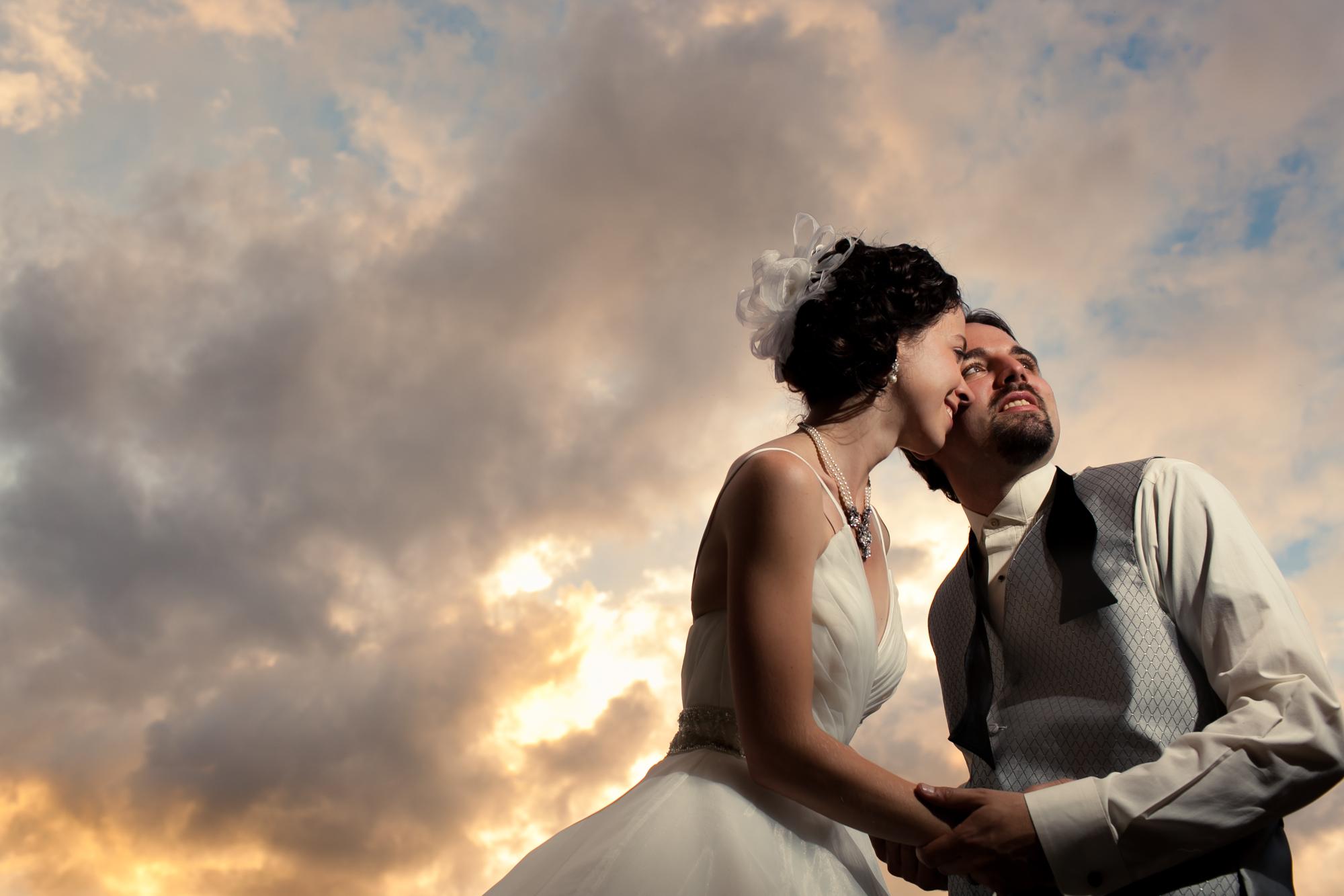 20130913_2013.09.13_SumnerKreibel_Wedding_website_IMG_4671 copy.jpg
