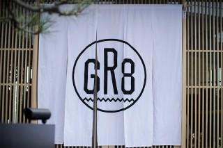 Gr8-tokyo-street-style-01-320x213.jpg