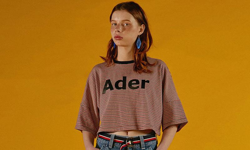 ader-error-ss16-lookbook-00.jpg