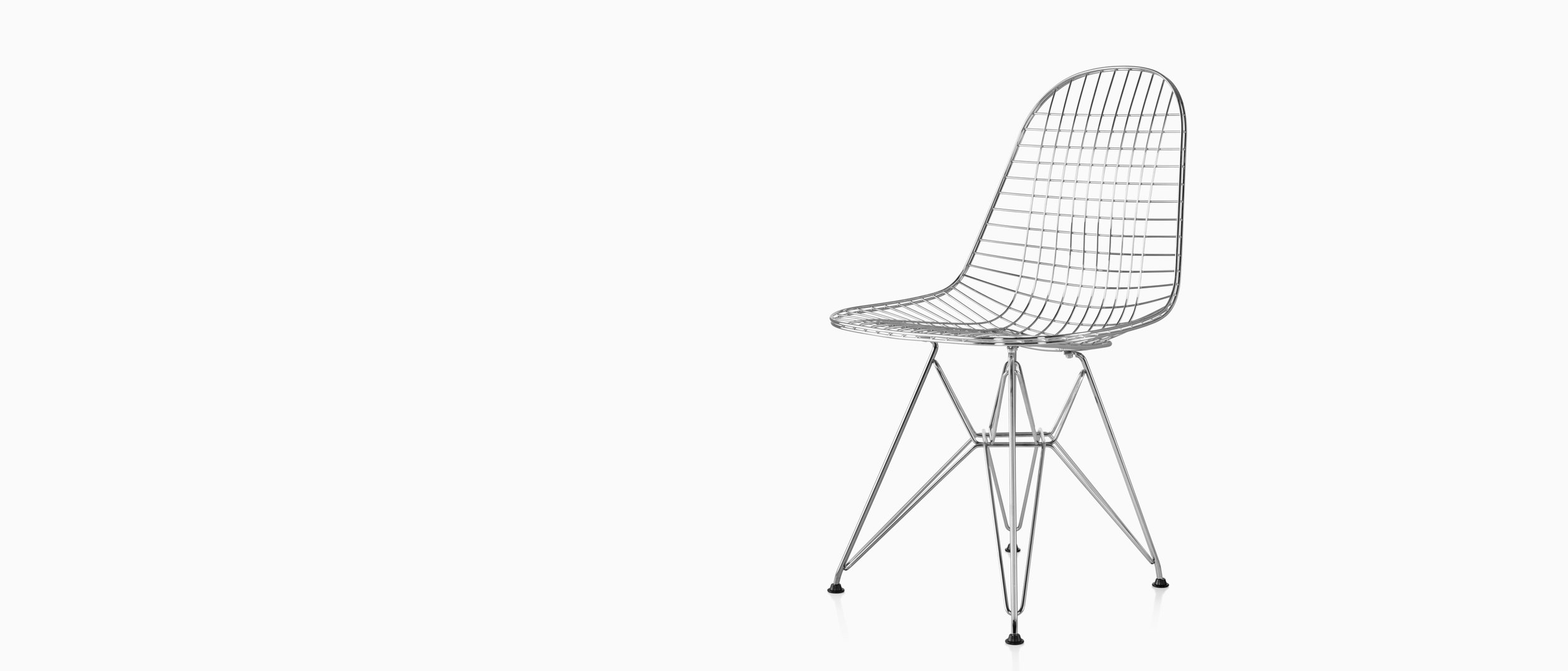 mh_prd_ovw_eames_wire_chairs.jpg.rendition.2880.1233.jpg