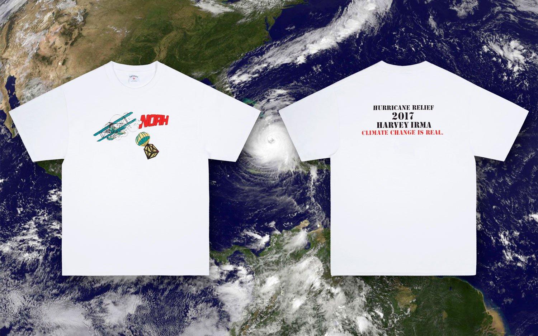 relief_tee_hurricanes.jpg