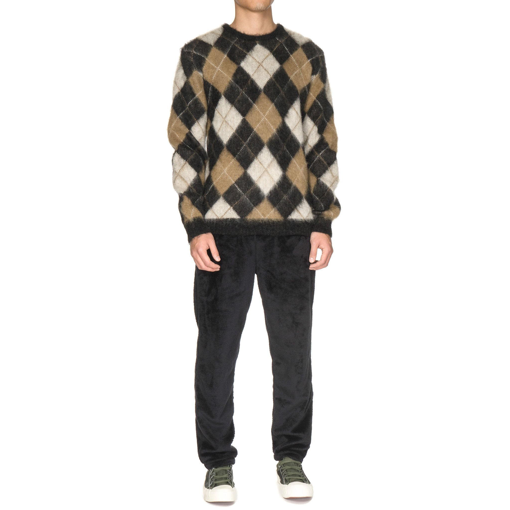 Needles-Mohair-Sweater-Argyle-Black-4_2048x2048.jpg