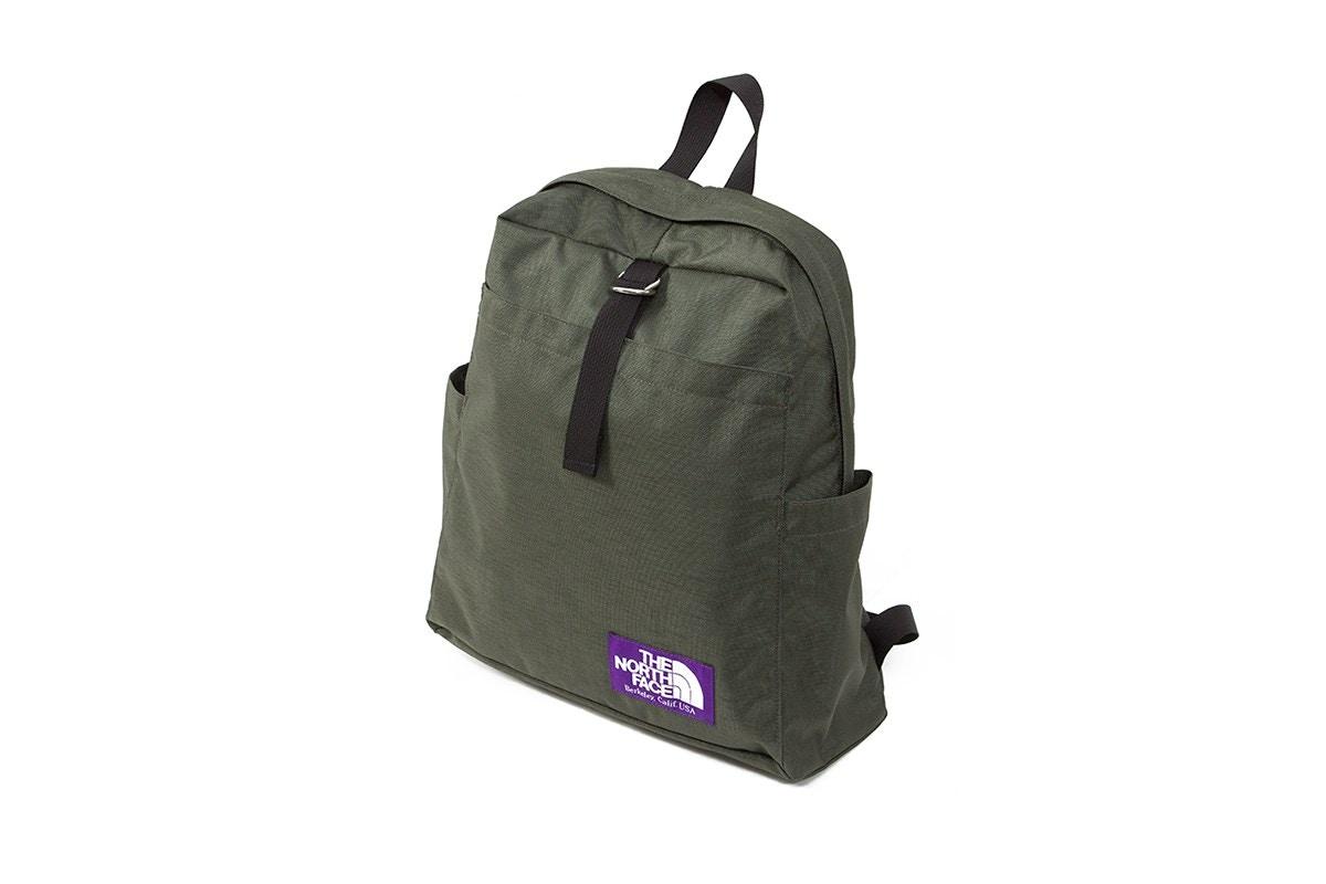 the-north-face-purple-label-purple-standard-series-2017-6.jpg