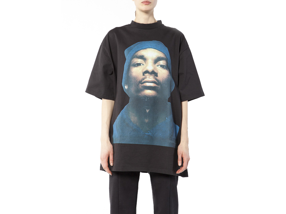 Vetements-Snoop-T-Shirt.jpg