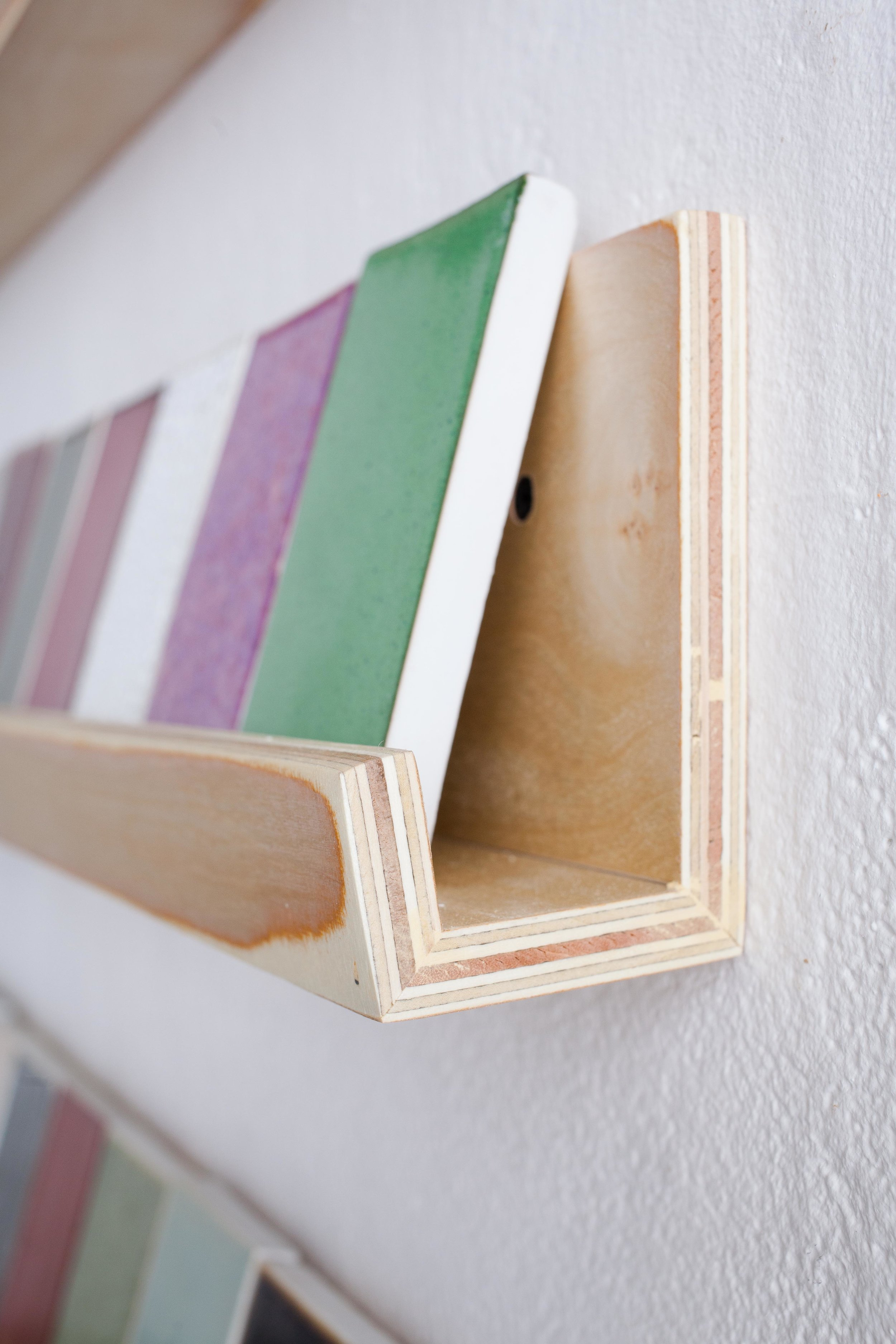 Library of Color C.jpg