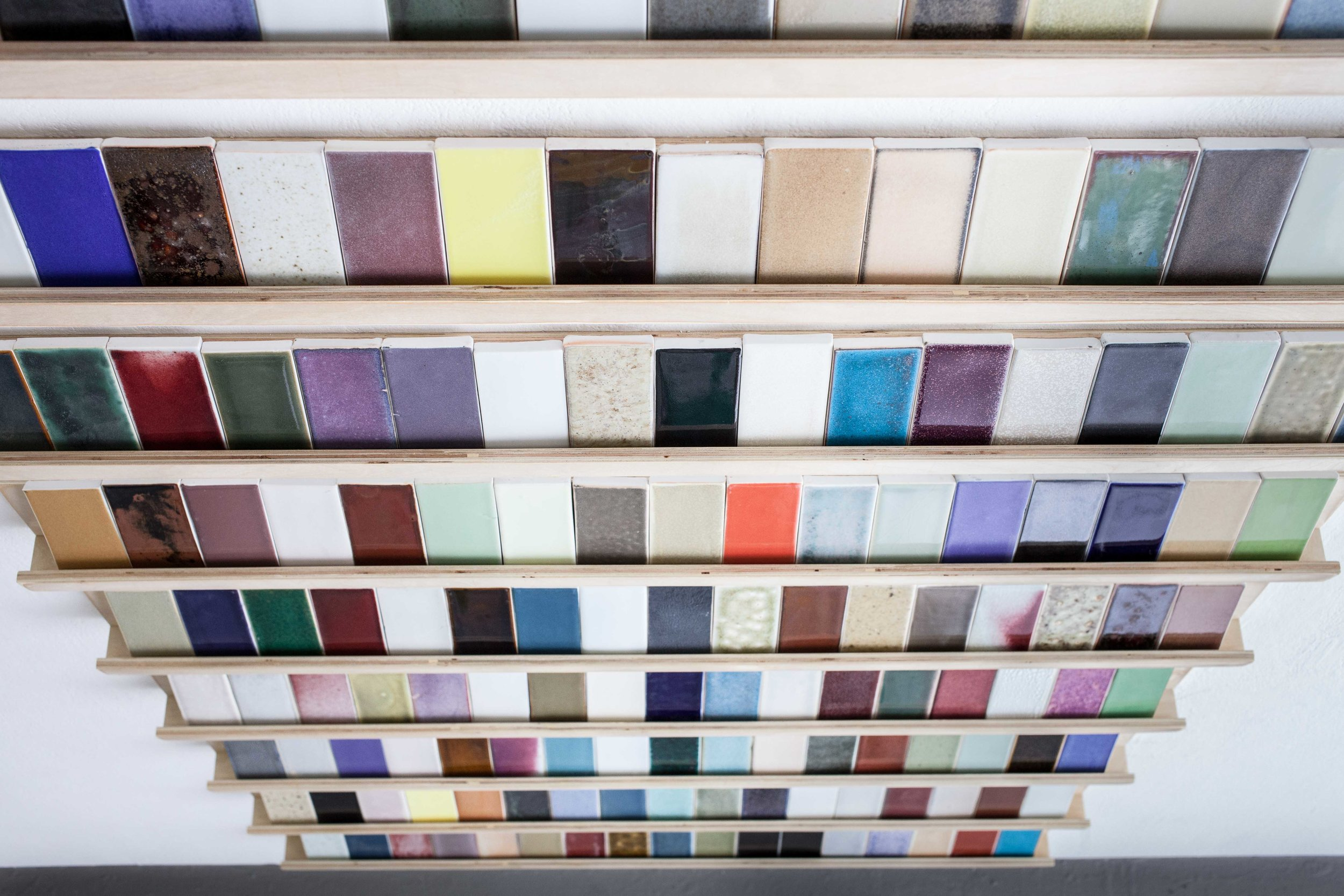 Library of Color H.jpg