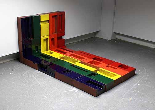 Belden Rainbow.jpg