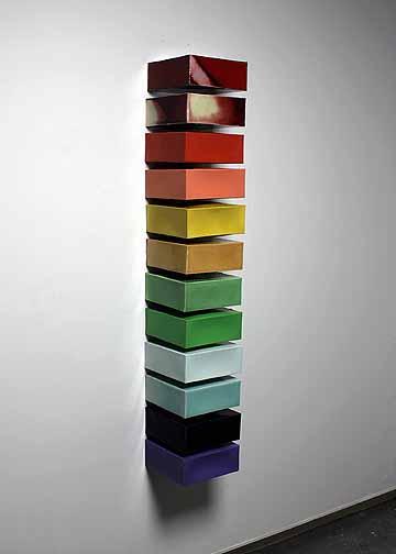 Rainbow Blocks.jpg