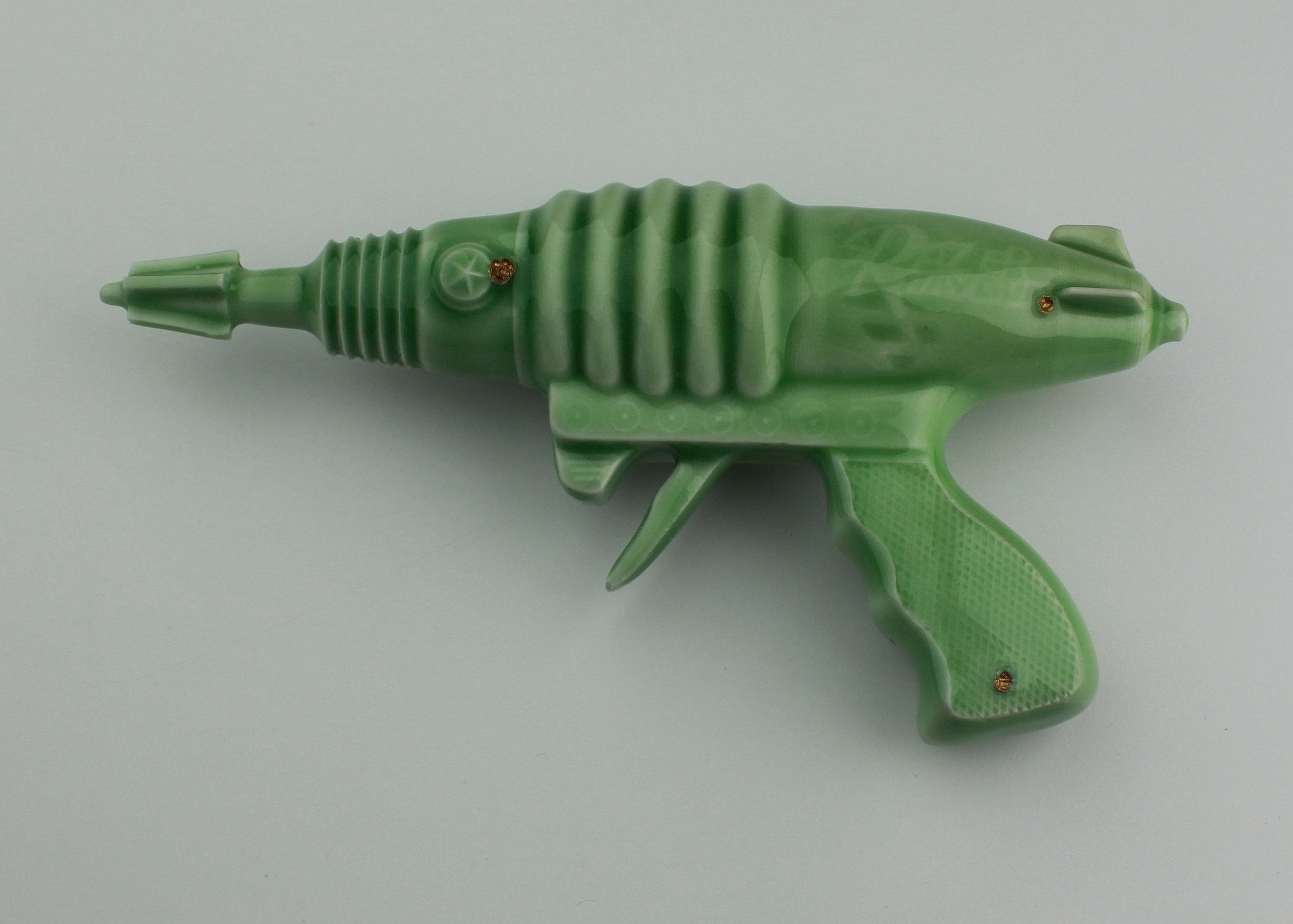 Salad Shooter 1.jpg